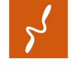 Guideline Fishing