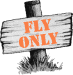 Fly Only online