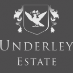 Underley Estates