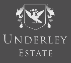 Underley Estate