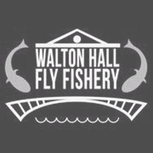 Walton Hall Fly Fishery