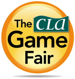 CAL Game Fair