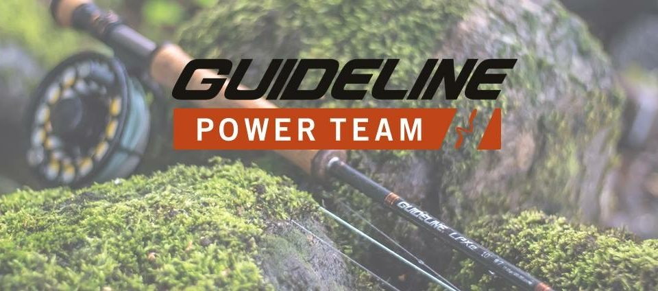 Guideline Power Team