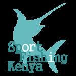 Shuwari Sport Fishing Kenya