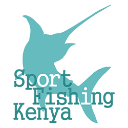Shuwari Sports Fishing - Kenya