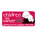 Chosen Charity Children With Cancer UK