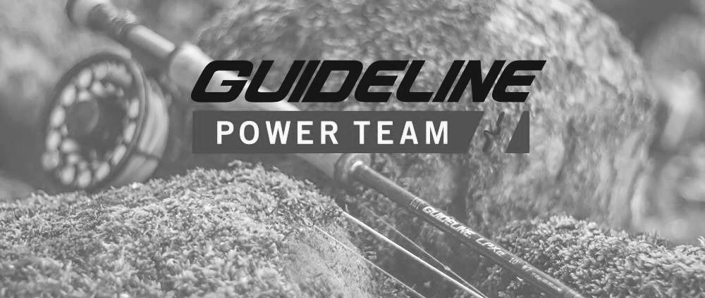 Guideline Power Team